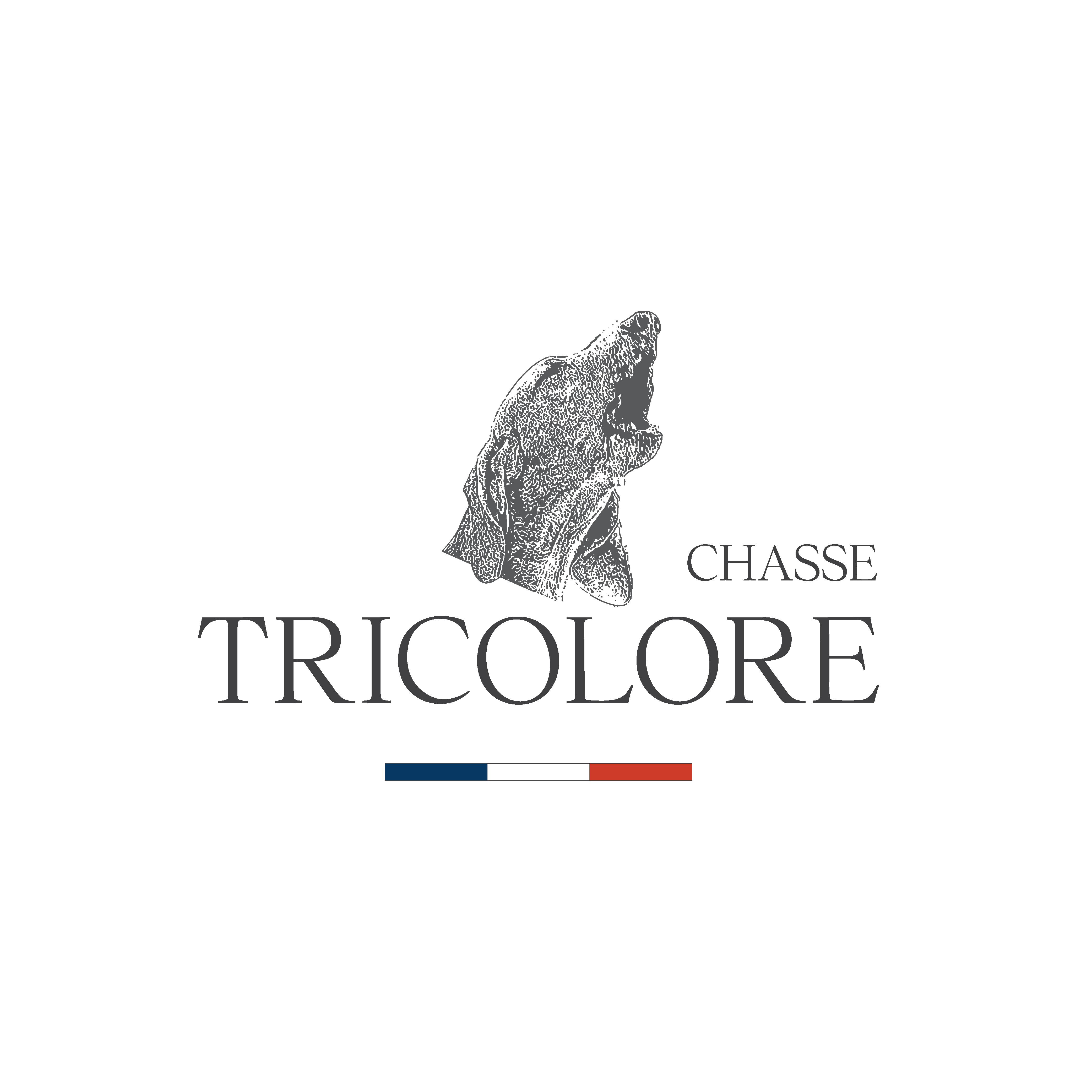 Chasse Tricolore